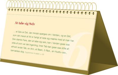 søren kierkegaard citater om at gå Dagen godt begyndt – med Kierkegaard! « Kirstine Andersen søren kierkegaard citater om at gå